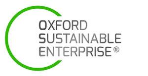 OSE-logo4-350