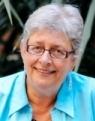 Carolyn