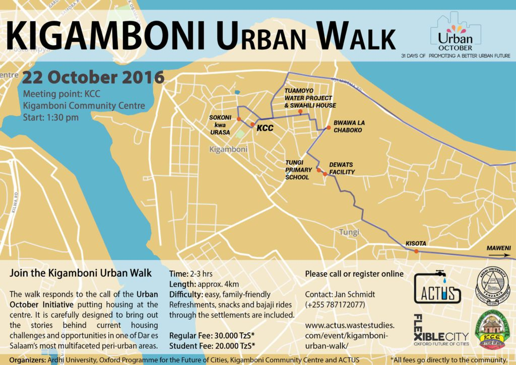 urban_walk_kigamboni_flyer_small